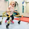 OHIP to cover Pickering tot's costly U.S. surgery