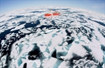 Arctic region hot topic at Whistler, B.C., summit-Image1