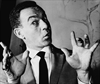 Jack Carter, brash comic, dies at 93-Image1