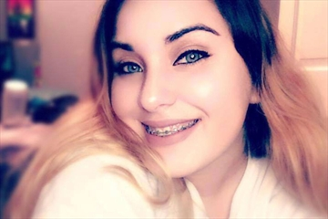 Bullying Victim