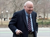 Senate had time for cops, not Duffy: lawyer-Image1