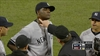 Pineda banned 10 games for pine tar, won't appeal-Image1
