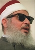 Blind cleric jailed for life in US dies-Image1