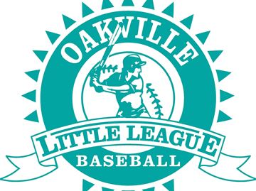 Oakville Whitecaps intermediates advance to Canadian Little League semis