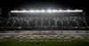 Retired NASCAR great Gordon to drive Daytona 500 pace car-Image1