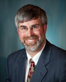 Warren Maycock
