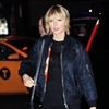 Taylor Swift 'to turn her home into a local landmark'-Image1