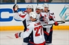Ovechkin gets game-winner to lift Capitals over Panthers-Image1