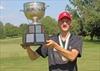 Ontario champ