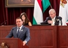 Officials see Budapest's 2024 bid chances slipping away-Image1