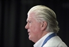 Father of Flames president Brian Burke dies-Image1