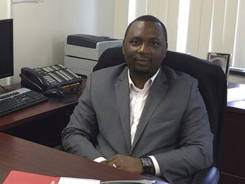 Lekan Olawoye