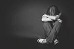 Human trafficking happening in Halton