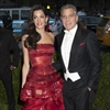 George Clooney moving to UK in summer-Image1