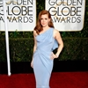 Amy Adams to wed this weekend-Image1