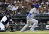 Cabrera likely to go on DL after Tigers top Jays 8-6-Image1