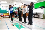 Music helping refugee kids adapt to life in Canada-Image1