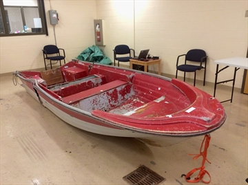 Fate of Nova Scotia fisherman in jury's hands-Image1