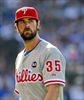 AP Sources: Phillies agree to trade Cole Hamels to Texas-Image1