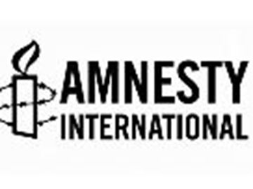 6912254 Amnesty International Write For Rig also Clipart 132345 together with Wadidigital together with U ardaircraftsales likewise 829 Aa 1k10 4 6. on gps ads b