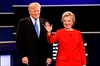 Debate reaches 84 million viewers, toppling record-Image1