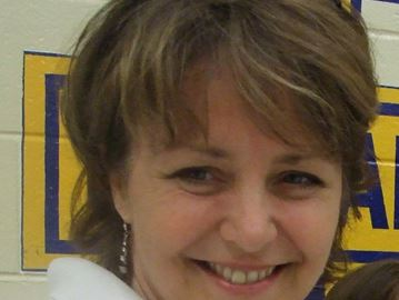 Educator with Orillia roots named one of Canada's top principals