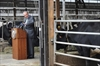 New York milk producers facing more obstacles from Canada-Image1