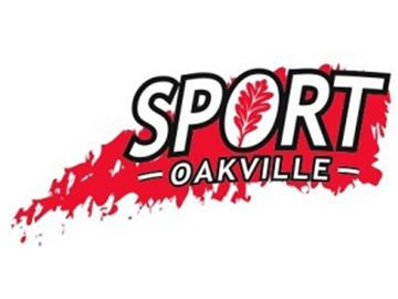 Free Family Sport Fair Saturday in Oakville