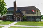 Glen Ridge Public School