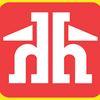 Alliston Home Hardware Building Centre