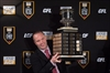 Rick Campbell is CFL's coach of the year-Image1
