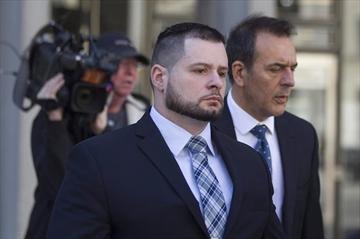 Sentencing today in shooting of Sammy Yatim-Image1