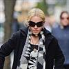Madonna blasts intolerance-Image1