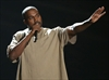 Kanye West to open 'Pablo' pop-up store in Toronto-Image1