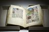 VIDEO: Rare book