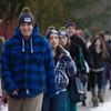 Come Feb. 21, find your motivation to walk