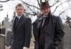 'Gotham' star says show won't miss Batman-Image1