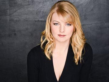 Renee Chouinard