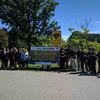 Caledon OPP World Suicide Prevention Day
