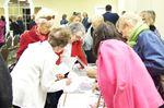 Orillia hospital cuts worry residents