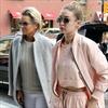Yolanda Foster defends Gigi Hadid's modelling succes-Image1