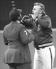 Dallas Green, who managed Phillies to 1st title, dies at 82-Image3