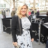 Kelly Clarkson doesn't mind if her daughter is gay-Image1