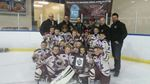 Minor Atom AA Peterborough Petes