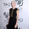 Michelle Williams on heartbreak leaving Heath Ledger's home-Image1