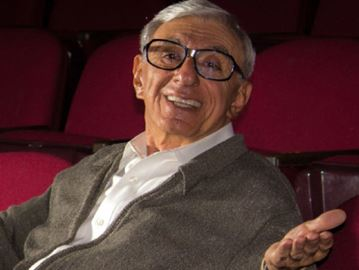jamie farr cannonball runjamie farr actor, jamie farr wife, jamie farr net worth, jamie farr imdb, jamie farr age, jamie farr classic, jamie farr cannonball run, jamie farr park, jamie farr restaurant, jamie farr golf tournament, jamie farr death, jamie farr movies, jamie farr military service, jamie farr dead or alive, jamie farr twitter, jamie farr alan alda, jamie farr scrooged, jamie farr blackboard jungle, jamie farr health, jamie farr theatre aquarius