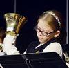 Stouffville Hosts Annual Music Night