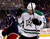 Seguin, Andersen and Stamkos named 3 stars-Image1