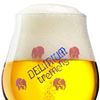 Controversial beer Delirium Tremens finally on Ontario shelves