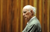 South African judge convicts retired tennis champion of rape-Image1